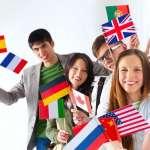 Cómo diferenciar entre ser y estar al aprender español