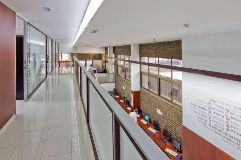 AIP Escuela de Español en Valencia 9