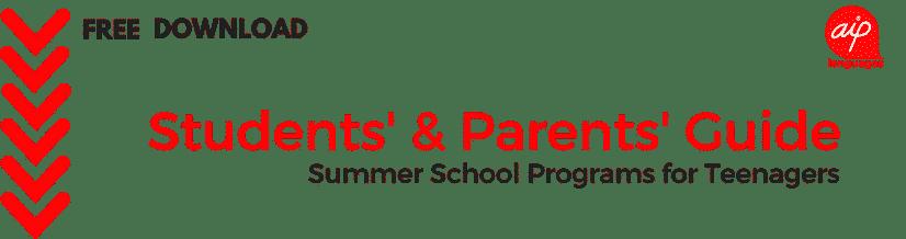 Escuela de verano para adolescentes en Valencia 7