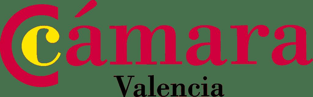 Las 5 razones principales – Clases de Español en Valencia 6
