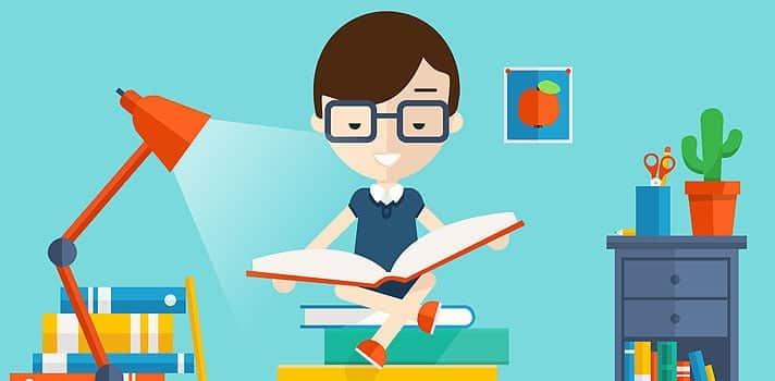 guia-para-aprender-a-estudiar