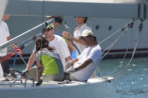 Sailing_1