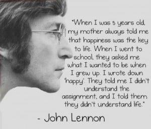 john-lennon-quote-happy (1)-como-termine-por-vivir-en-valencia