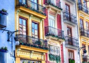 shutterstock_120423376-valencia-un-destino-perfecto-para-aprender-espanol-en-espana