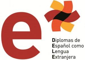 Clases de Español en Valencia 1