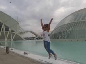 """alt=""""My experience in Valencia and AIP""""-mi-experiencia-en-valencia-y-en-aip"""