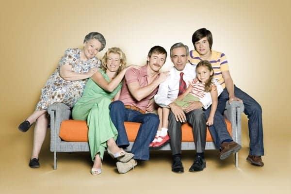 Cuéntame-las-mejores-series-de-television-en-espana-para-aprender-espanol