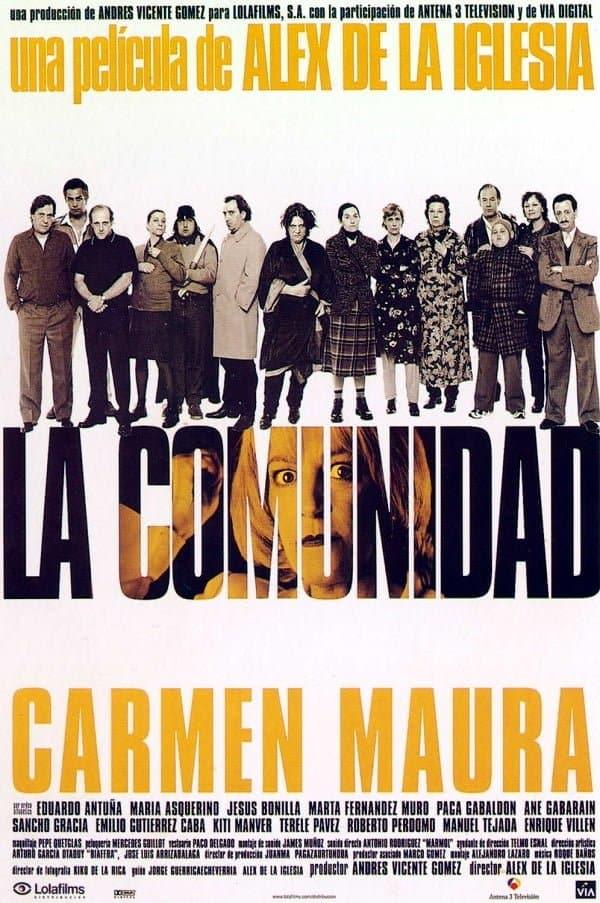 aprender español españa-ejemplos-de-peliculas-para-aprender-bien-espanol-segun-tu-nivel