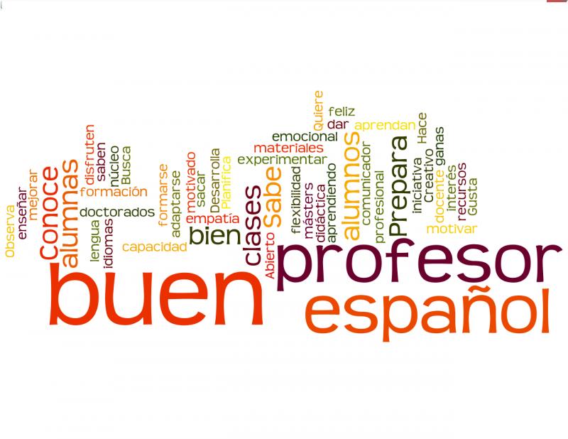 estudiar ELE VALENCIA-record-historico-de-estudiantes-para-profesores-de-ele-espanol-como-lengua-extranjera