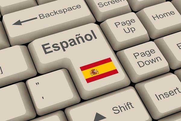 aprender español españa-ejemplos-de-salidas-profesionales-para-extranjeros-al-aprender-espanol