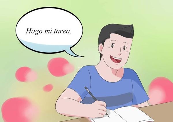 usos-verbo-haber-usi-del-verbo-fare-hacer-secondo-il-contesto
