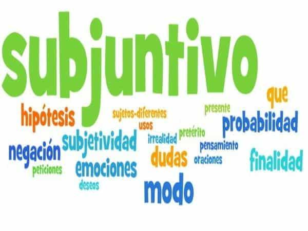 10 consejos para aprender el subjuntivo en español 1