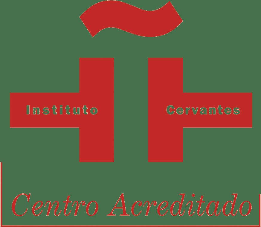 AIP Escuela de Español en Valencia 4