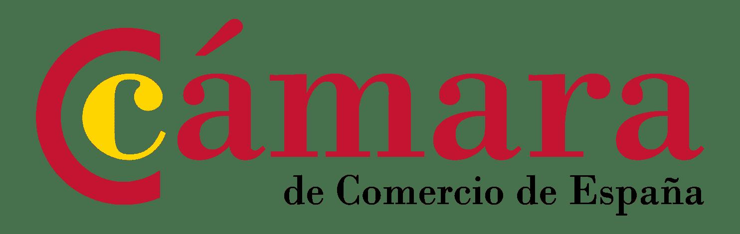 Las 5 razones principales – Clases de Español en Valencia 5