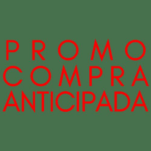 descuento curso español