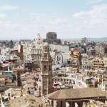 Top 5 cosas que hacer en Valencia para enamorarse de la ciudad