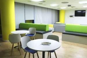 Escuela de verano para adolescentes en Valencia 6