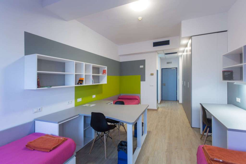 Escuela de verano para adolescentes en Valencia 4