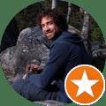 Nuestro método de enseñanza – Aprender Español en Valencia 4