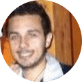 Nuestro método de enseñanza – Aprender Español en Valencia 2