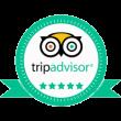 tripadvisor-big-1.png